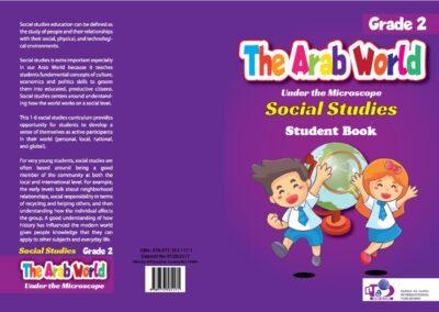 SS Book 2
